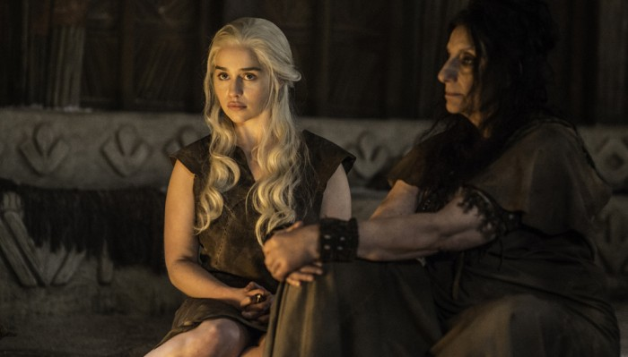 game-of-thrones-6.-sezon-4.-bolum-filmloverss