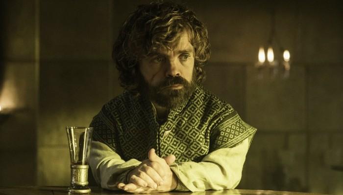 game-of-thrones-6.sezon-3.bolum-filmloverss
