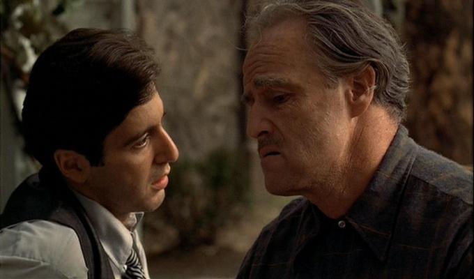 godfather-2-filmloverss