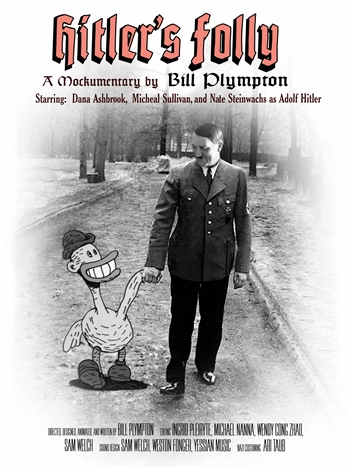 hitler's-folly-FilmLoverss