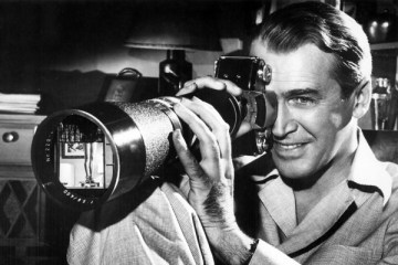 james-stewart-filmloverss