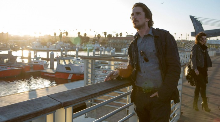 knight-of-cups-christian-bale-filmloverss
