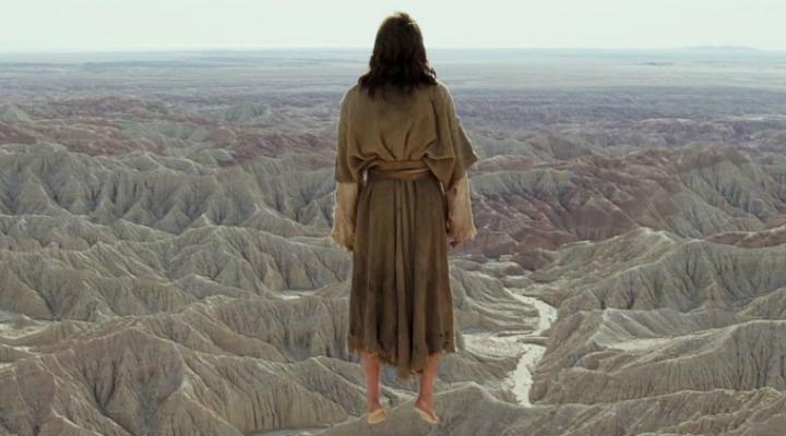 last-days-in-the-desert-filmloverss-