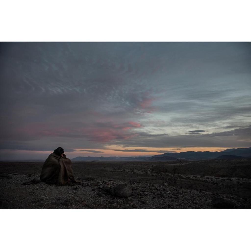 last-days-in-the-desert-lubezki-3-filmloverss-