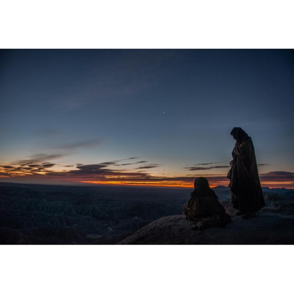 last-days-in-the-desert-lubezki-4-filmloverss-