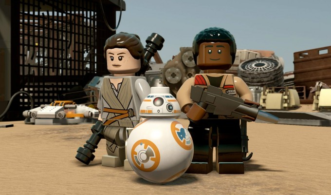 lego-star-wars-the-force-awakens-filmloverss