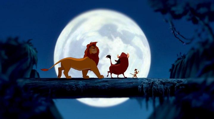 lion - king - filmloverss