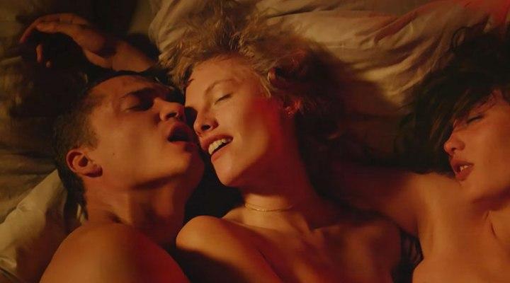 kisa-sexs-filmi