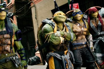 Teenage-Mutant-Ninja-Turtles-Out-Of-Shadows-FilmLoverss
