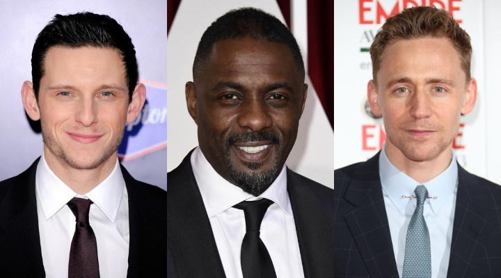 next-james-bond-filmloverss