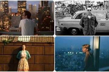icinden-sehir-gecen-insanlarin-anlatildigi-15-film-FilmLoverss