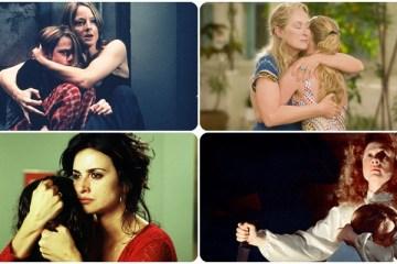 Anne-Kız-İliskisini-Konu-Alan-15-Basarili-Film-FilmLoverss