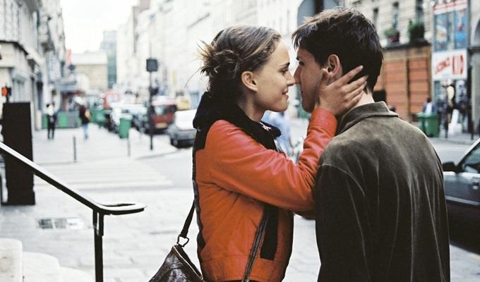 paris, je t'aime-filmloverss