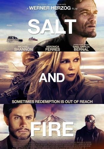 salt-and-fire-poster-filmloverss