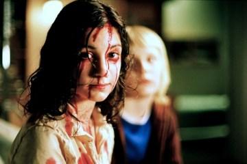 son-25-yilin-en-iyi-bilimkurgu-korku-filmleri-filmloverss