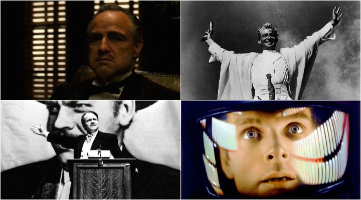 son-80-yılın-en-iyi-yonetilmis-80-filmi-filmloverss