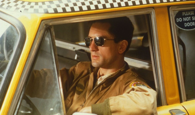 Taxi-Driver-FilmLoverss