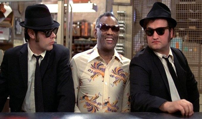 the-blues-brothers-2-filmloverss