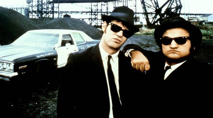 the-blues-brothers- filmloverss