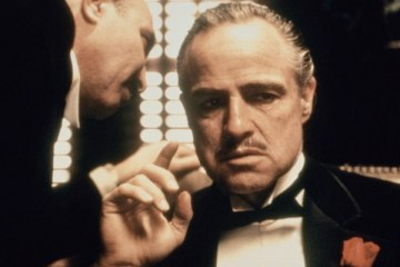 the-godfather-filmloverss