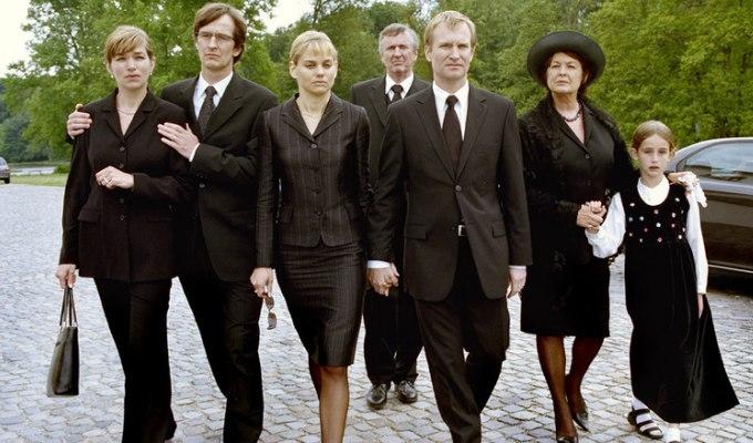 the - inheritance - filmloverss