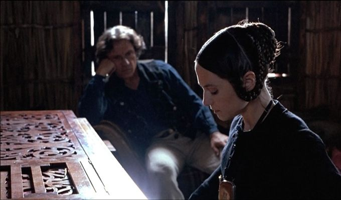 the-piano-filmloverss