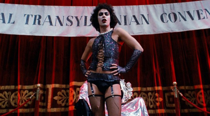 the-rocky-horror-picture-show-filmloverss