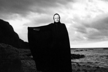 the-seventh-seal-filmloverss