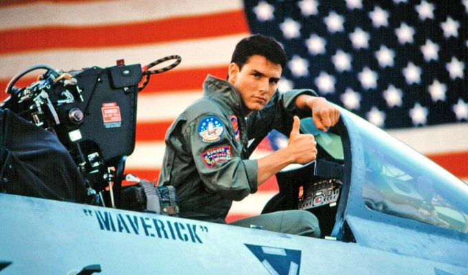 top - gun - filmloverss