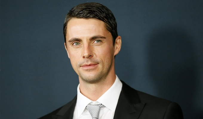 matthew-goode-filmloverss