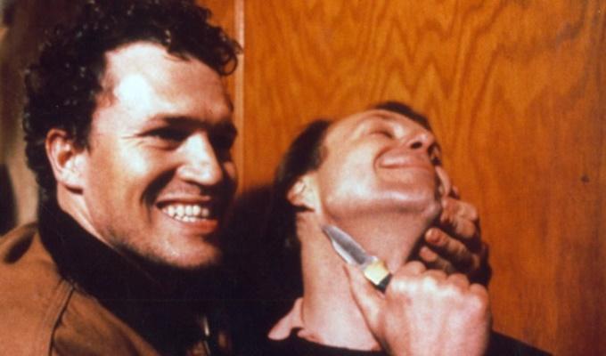 Henry-Portrait-of-a-Serial-Killer-Filmloverss
