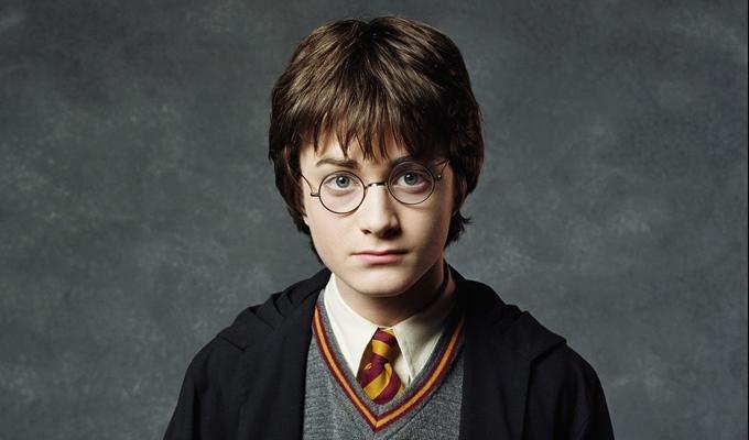 Harry-Potter-FilmLoverss