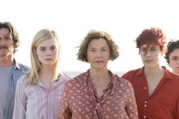 20th-century-women-filmloverss