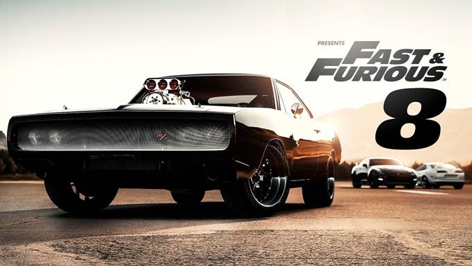 Fast-8-FilmLoverss