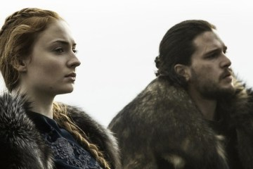 Game-of-Thrones-6-sezon-9.-bolum-filmloverss