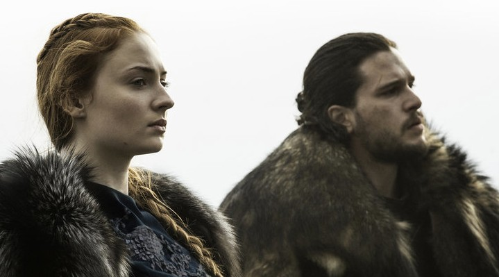 Game-of-Thrones-6-sezon-9.-bolum-filmloverss