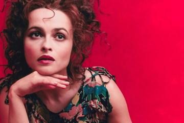 Helena-Bonham-Carter-Oceans-eleven-FilmLoverss