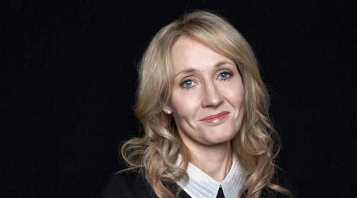 Jk-Rowling-1-FilmLoverss