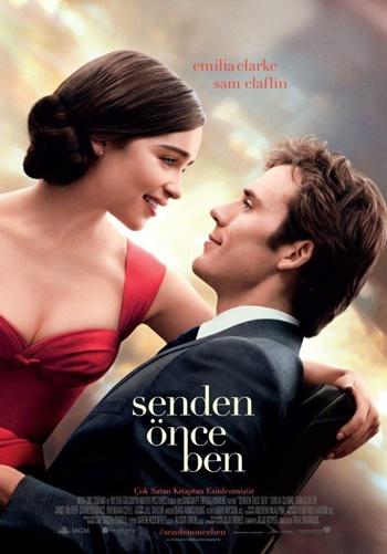 Senden-Once-Ben-Me-Before-You-2-FilmLoverss