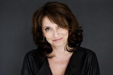 Susanne-Bier-1-filmloverss