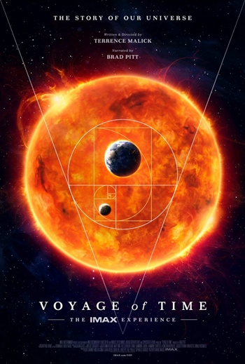Voyage-Of-Time-Poster-FilmLoverss