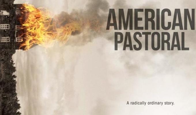 american-pastoral-filmloverss