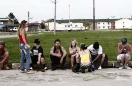 americanhoney-filmloverss
