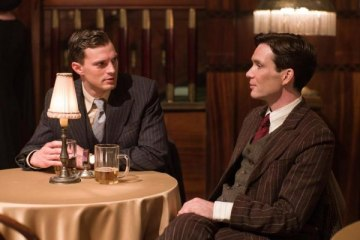 anthropoid-filmloverss