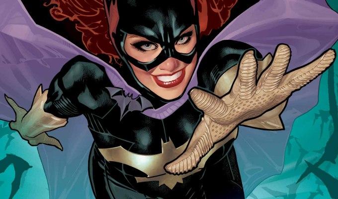 batgirl-filmloverss