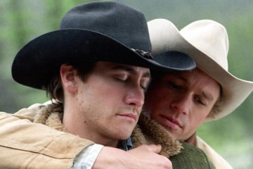 brokeback-mountain-filmloverss