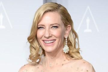 Cate-Blanchett-Oceans-Eleven-FilmLoverss
