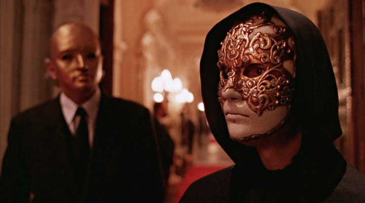 eyes-wide-shut-filmloverss-1