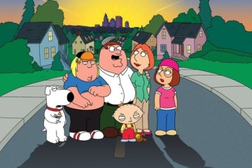 family-guy-filmloverss