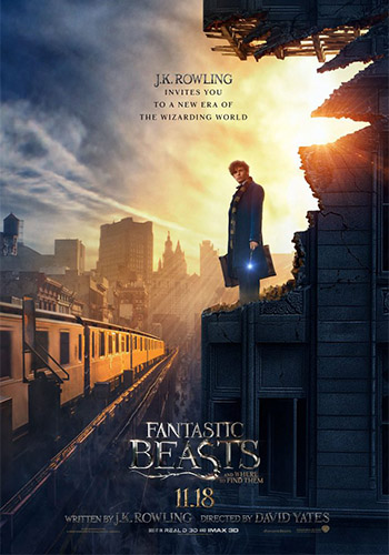 fantastic-beasts-and-where-to-find-them-poster-filmloverss